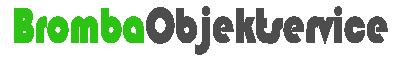 Bromba Objektservice Schenefeld